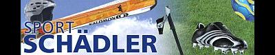 Sport Schädler