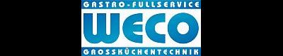 WECO Großküchentechnik